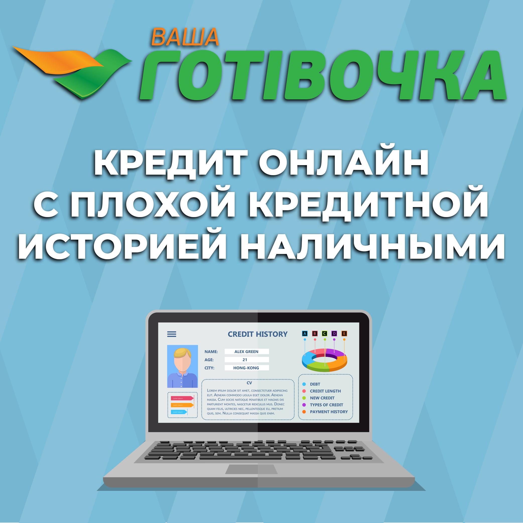 Оформить кредит через онлайн возьму для вас кредит петрозаводск