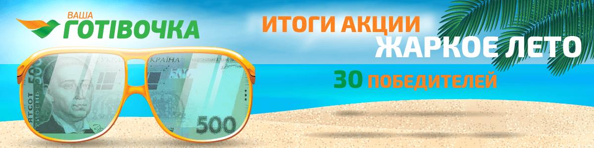 Как погасить кредит moneyveo